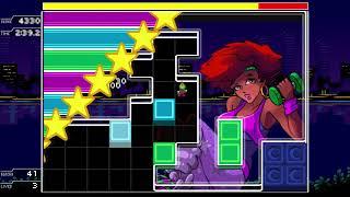 Crawlco Block Knockers Review - Noisy Pixel