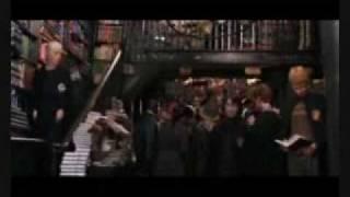 Circus-Draco Malfoy