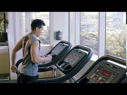 """Keep Running"" | SeqStudio Genetic Analyzer"