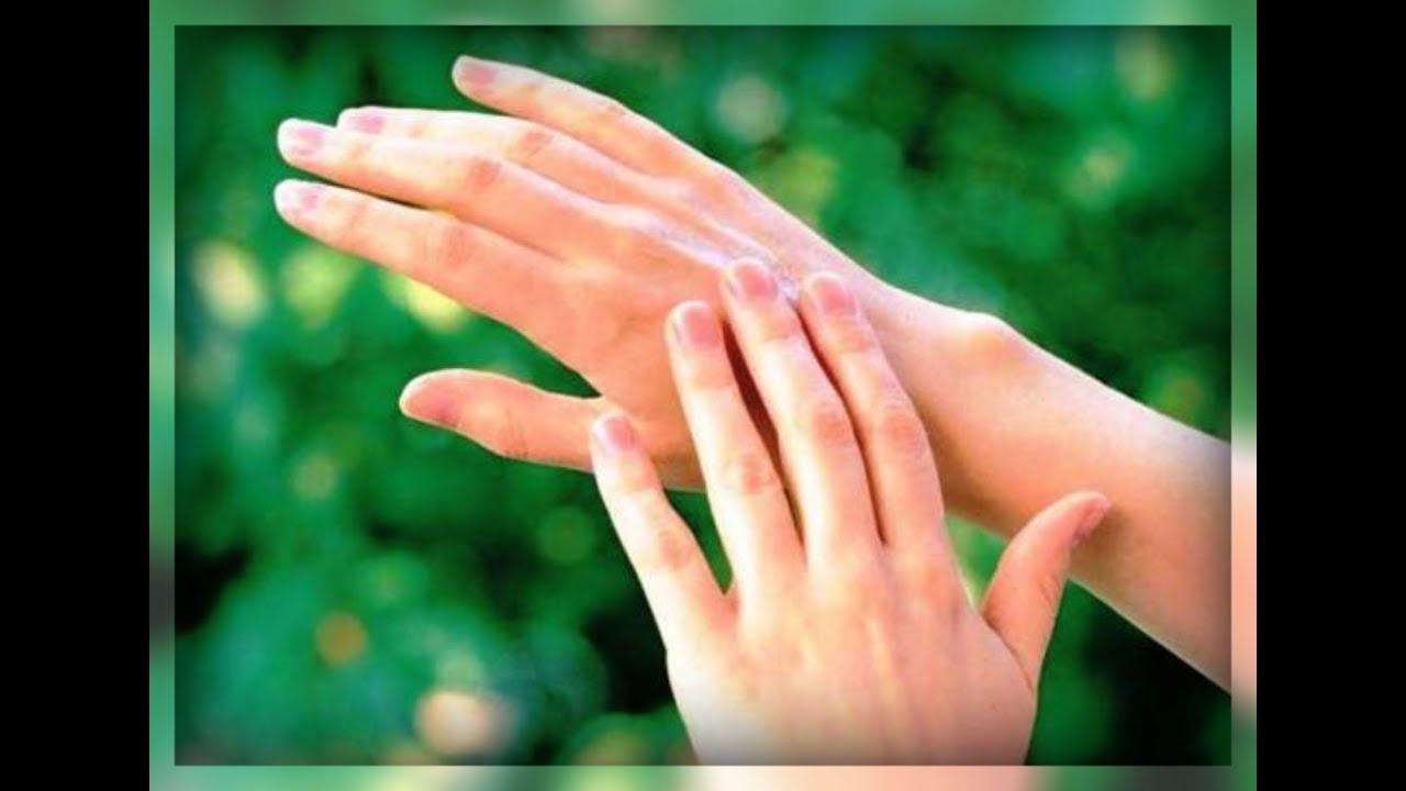 Как сделать трещину в руке фото 291