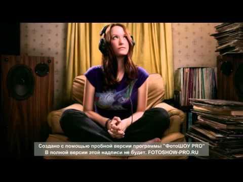 Ingrid Michaelson – I Just Wanna Be Ok karaoke version