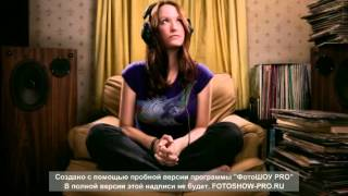 Ingrid Michaelson – I Just Wanna Be Ok karaoke version