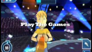 """""""Minute To Win It"""" The Game Trailer"""