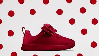 Clarks Disney Shoes | Minnie Mouse, Toy