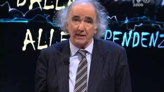 2011 - Dalla libertà alle dipendenze - Decima puntata - TV2000