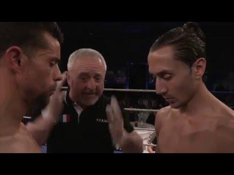 MEAUX FIGHT5 FIGHT+