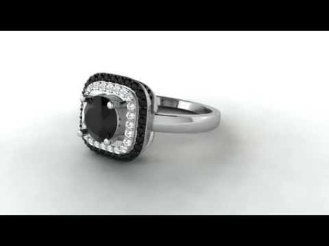 Download Sparkles Diamond Jewellery Collection-R8226