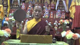 chod-laughter-of-the-dakini-version-i