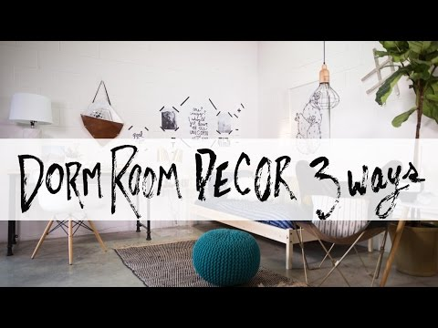 ultimate-dorm-room-design-3-ways