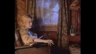 Scarlett Johansson :: Manny _ Lo - Trailer 1996