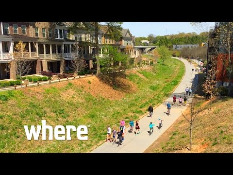 things-to-do-in-atlanta:-tour-the-beltline