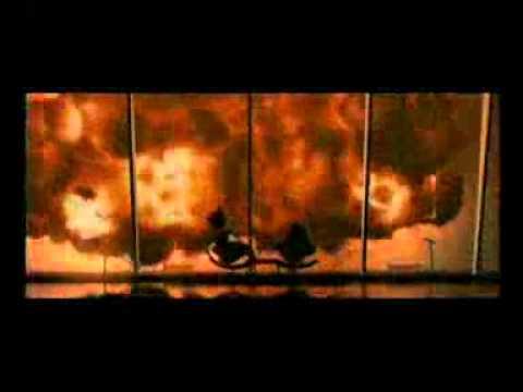 Trailer do filme Os Incríveis
