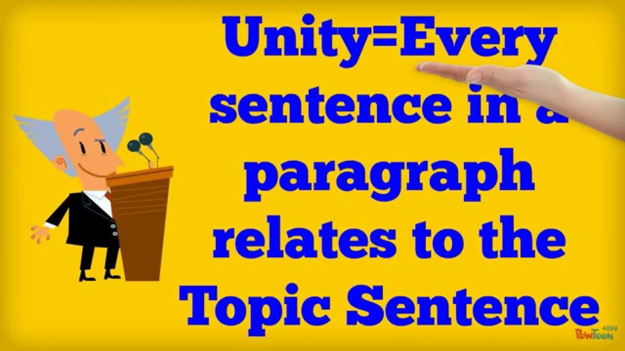 essay of unity Find and save ideas about unity in diversity essay on pinterest | see more ideas about diversity, diversity poster and hand veins.