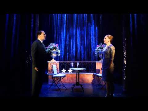 Stephen Ward The Musical - New Trailer
