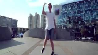 TEZ CADEY - SEVE (DANCE)