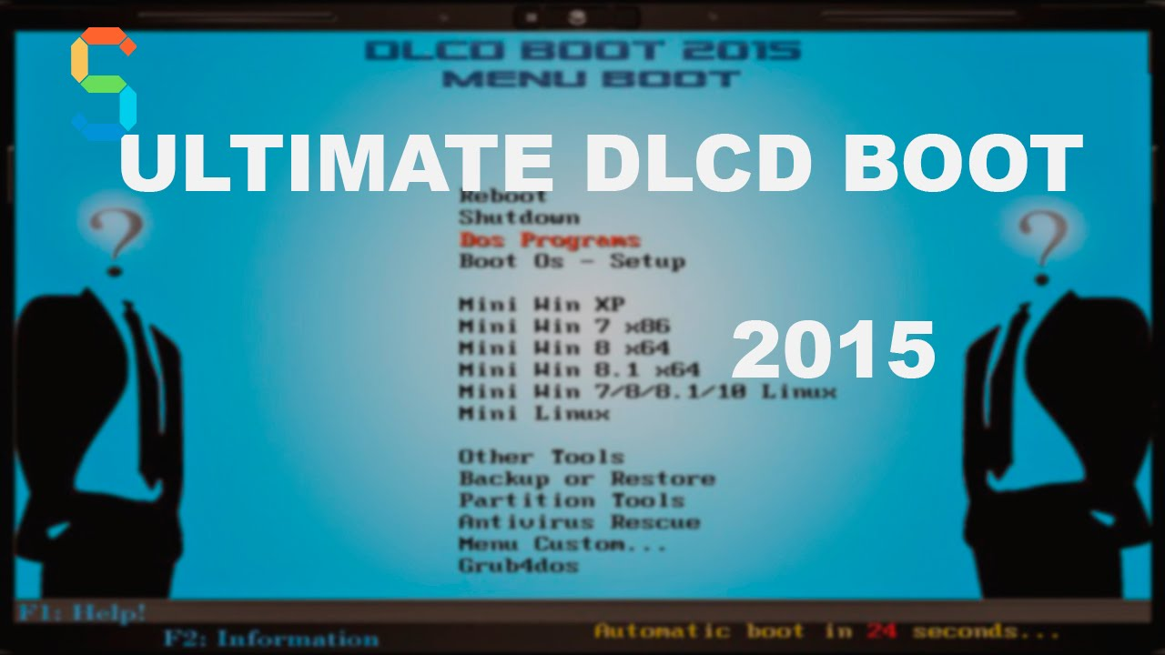 ultimate boot cd 2017 download iso