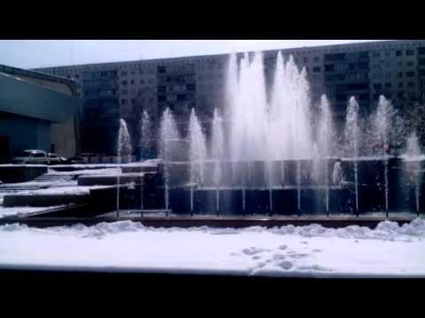 Чемпионат Красноярского края бои без правил 19 февраля 2017 Сосновоборск