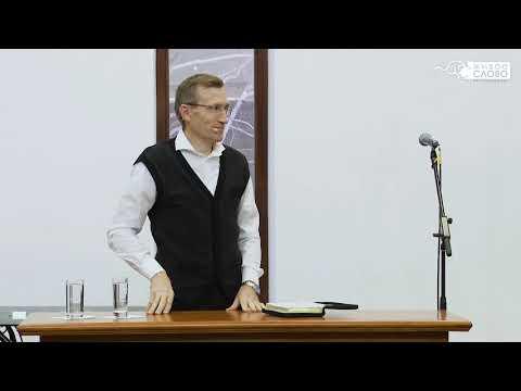 Андрей Берглезов, «Свидетельство», г. Екатеринбург, Россия.