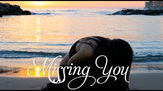 MC Magic MISSING YOU ft Nichole (lyrical)