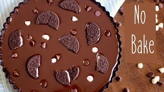 oreo cake recipe in hindi