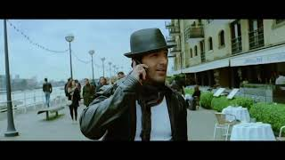 Indian movie funny clip