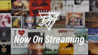 Streaming Start!
