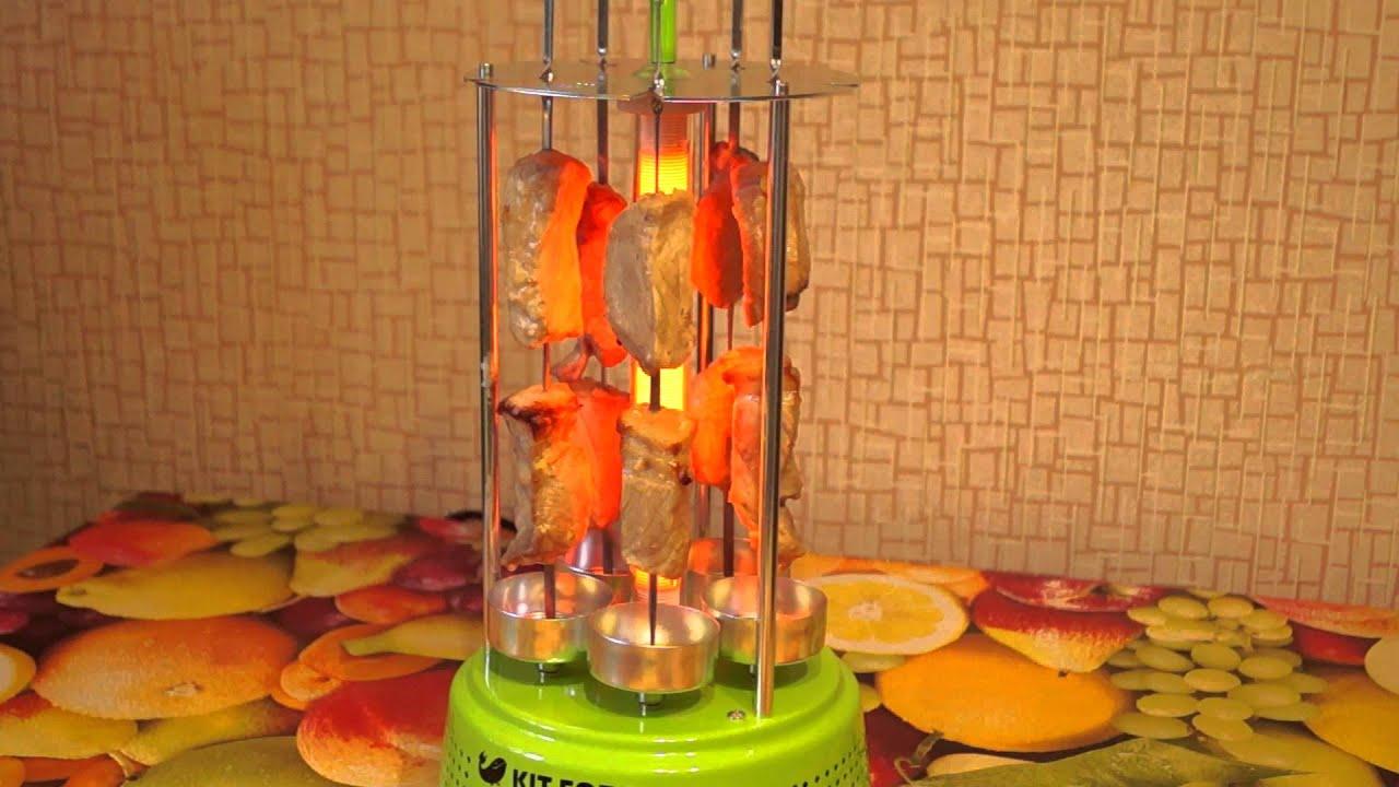 18 окт 2011. Кроме того, можно купить специальную смесь для дымка в магазине. Где ремонтируют электрошашлычницу аромат-1 в челябинске?