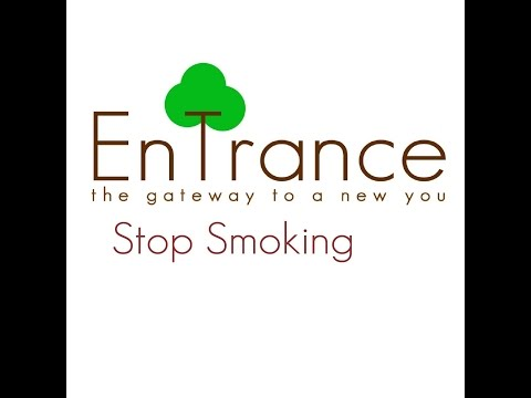 (50') Stop Smoking now - Self Help EnTrance - Guided Hypnosis/Meditation.