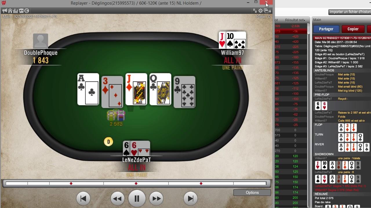 Triche poker winamax free coins fafafa slots
