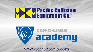 Car-O-Liner® Training Academy Overview
