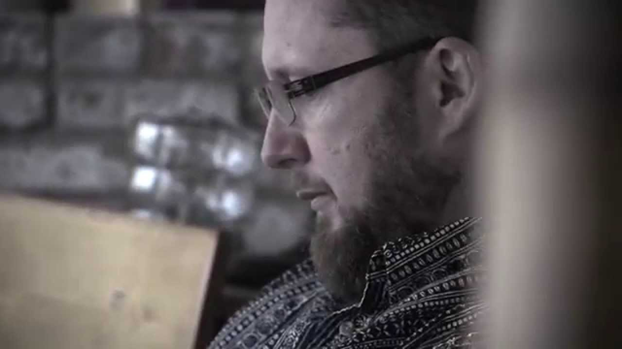 Atheist to Christian: Dan's Story
