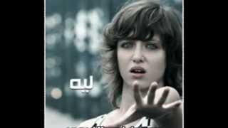 هاني منير - خدعت نفسي فيك