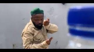 Download nedu wazobia fm - Alhaji Musa Comedy - Officer Jato Bottle Cap Challenge (Nedu Wazobia Fm - Alhaji Musa)