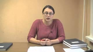 Поради щодо ведення нотаріального архіву епізод 1  заповнення реєстрів, книжок та журналів