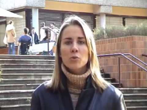 Film Promo EAI Tech 200 2