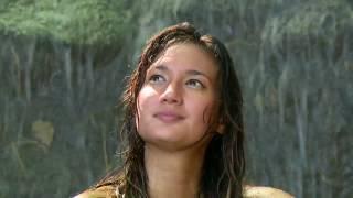 Download lagu MTMA - Surga Di Maluku (25/11/16) Part 1/5