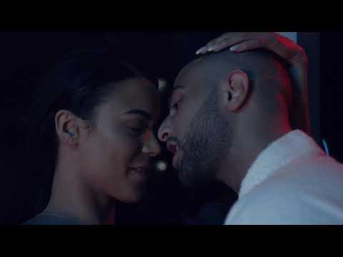 Nimo & Capo - Shem Shem & Sex (Making Of)