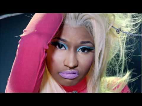 "Beez In The Trap ""Version En Español"" Nicki Minaj Cover"