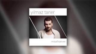 Ylmaz Taner Felek Akustik.mp3