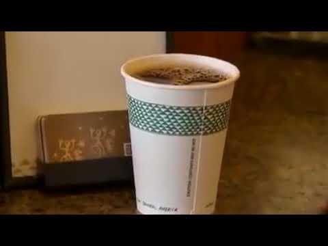 New coffee cancer warning