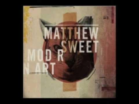 Matthew Sweet - Open Heart
