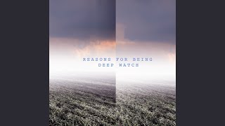 Reasons For Being