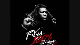 R kay the way we ride