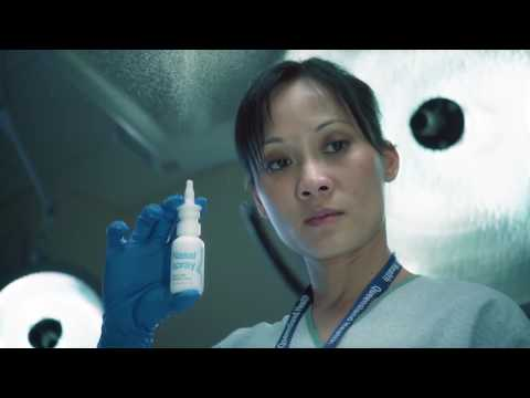 Emergency Department Campaign - Queensland Government