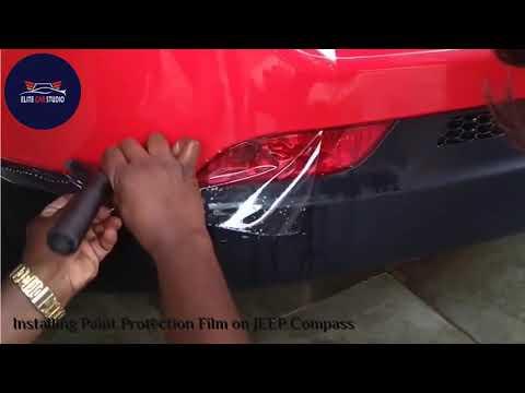 TOYOTA OEM 05-06 Avalon Trunk Lid-Torsion Bar Torque Rod Right 64531AC050