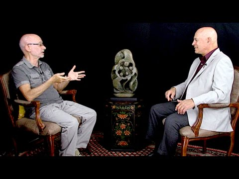 Evidentiality of Spiritualist Mediumship with Stephen E. Braude