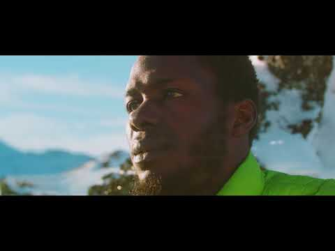 Meshell Ndegeocello - Waterfalls (Official Video)