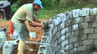 Build a swimming pool for under $3000, not impossible(, 2014-05-26T21:10:21.000Z)