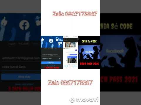 hướng dẫn lấy lại nick facebook bị hack - hướng dẫn cách hack Facebook. lấy lại nick Facebook bị hack