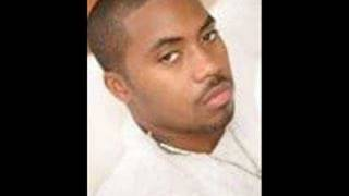 Nas-Carry the Cross